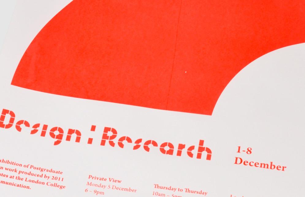 7.DesignResearch.jpg