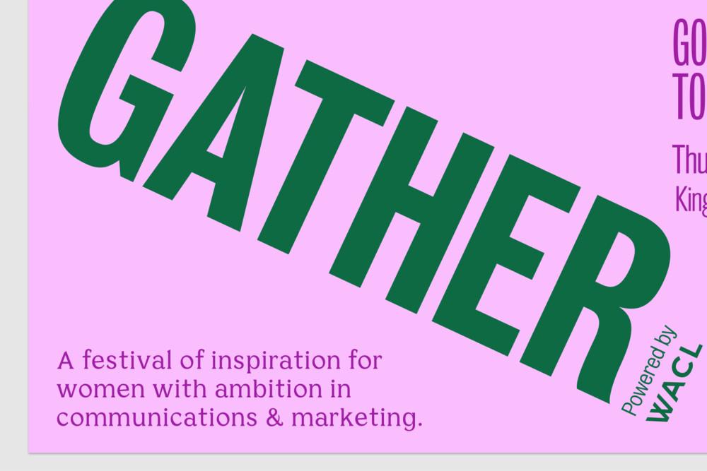 1.Gather.jpg