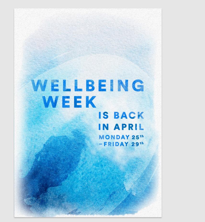 1.WellbeingWeek.jpg