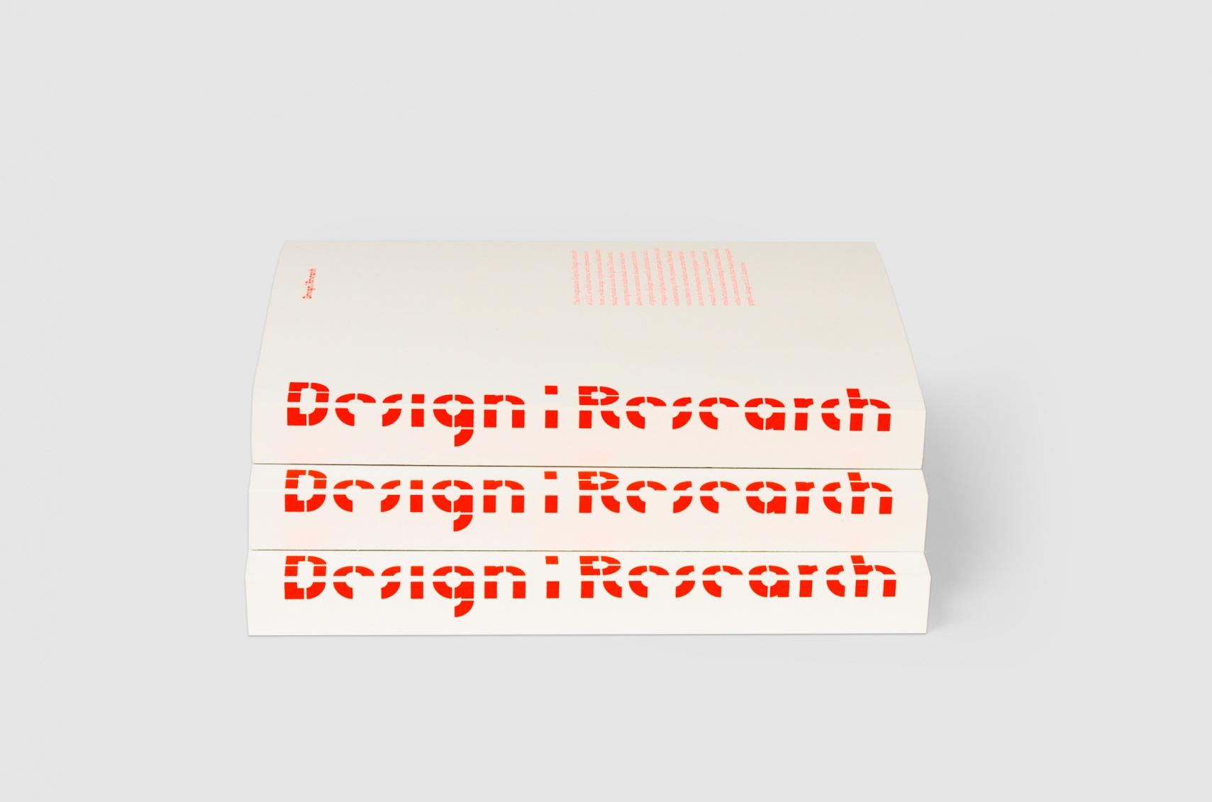 DesignResearch_1b.jpg