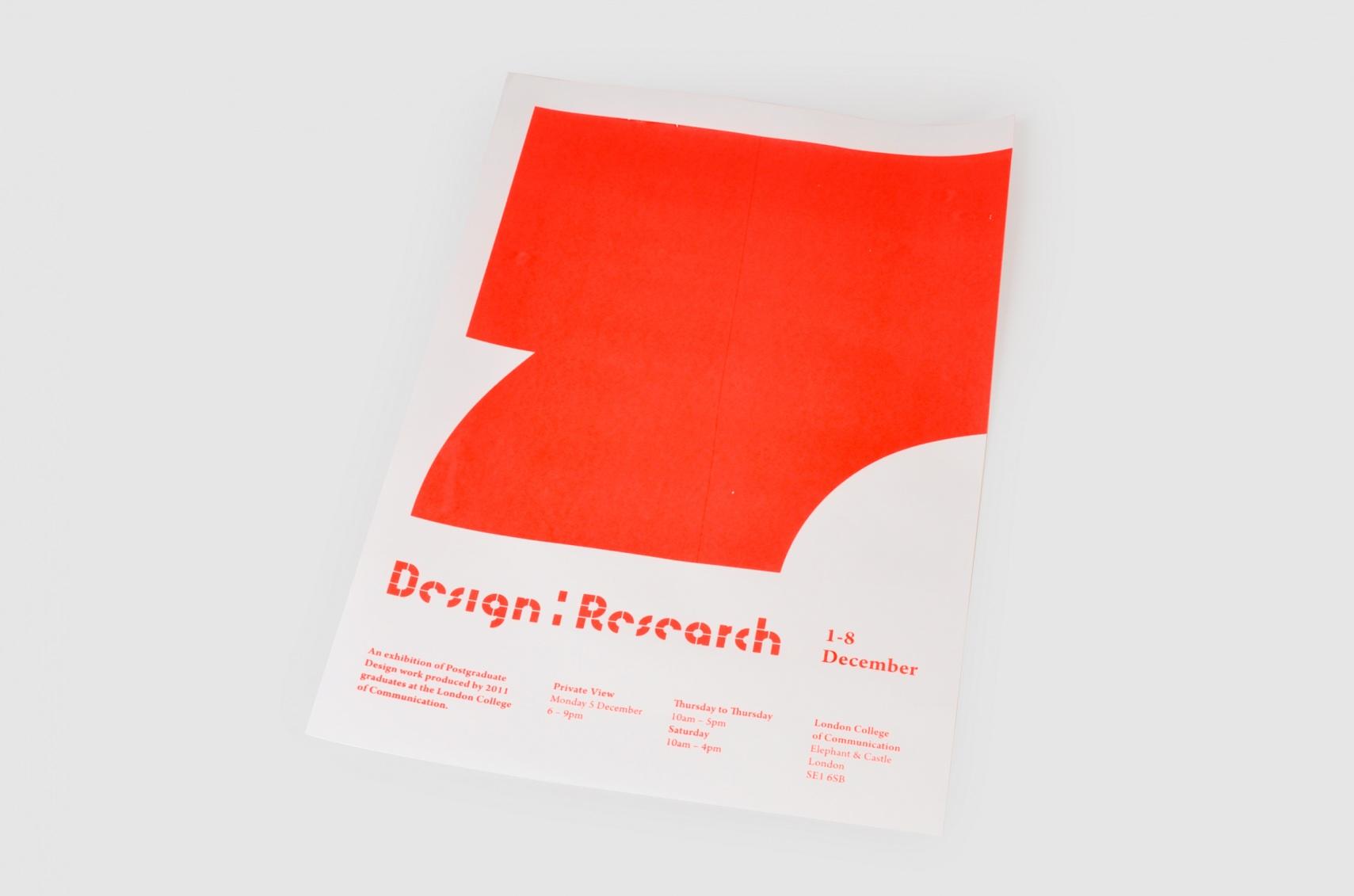 DesignResearch_1h.jpg