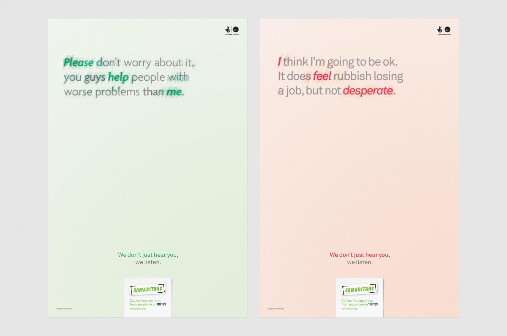 Samaritans_1a_Posters.jpg