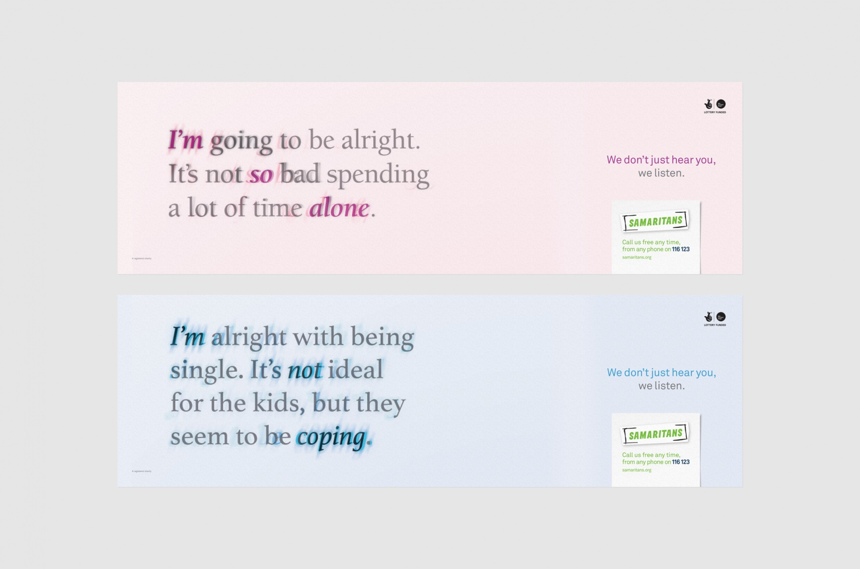 Samaritans_1c_Panels.jpg