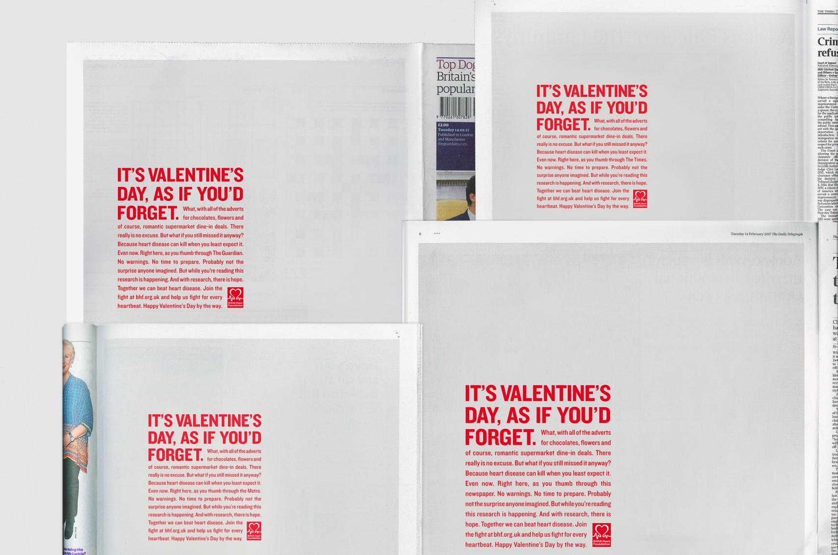 BHF_1f_ValentinesPapers.jpg