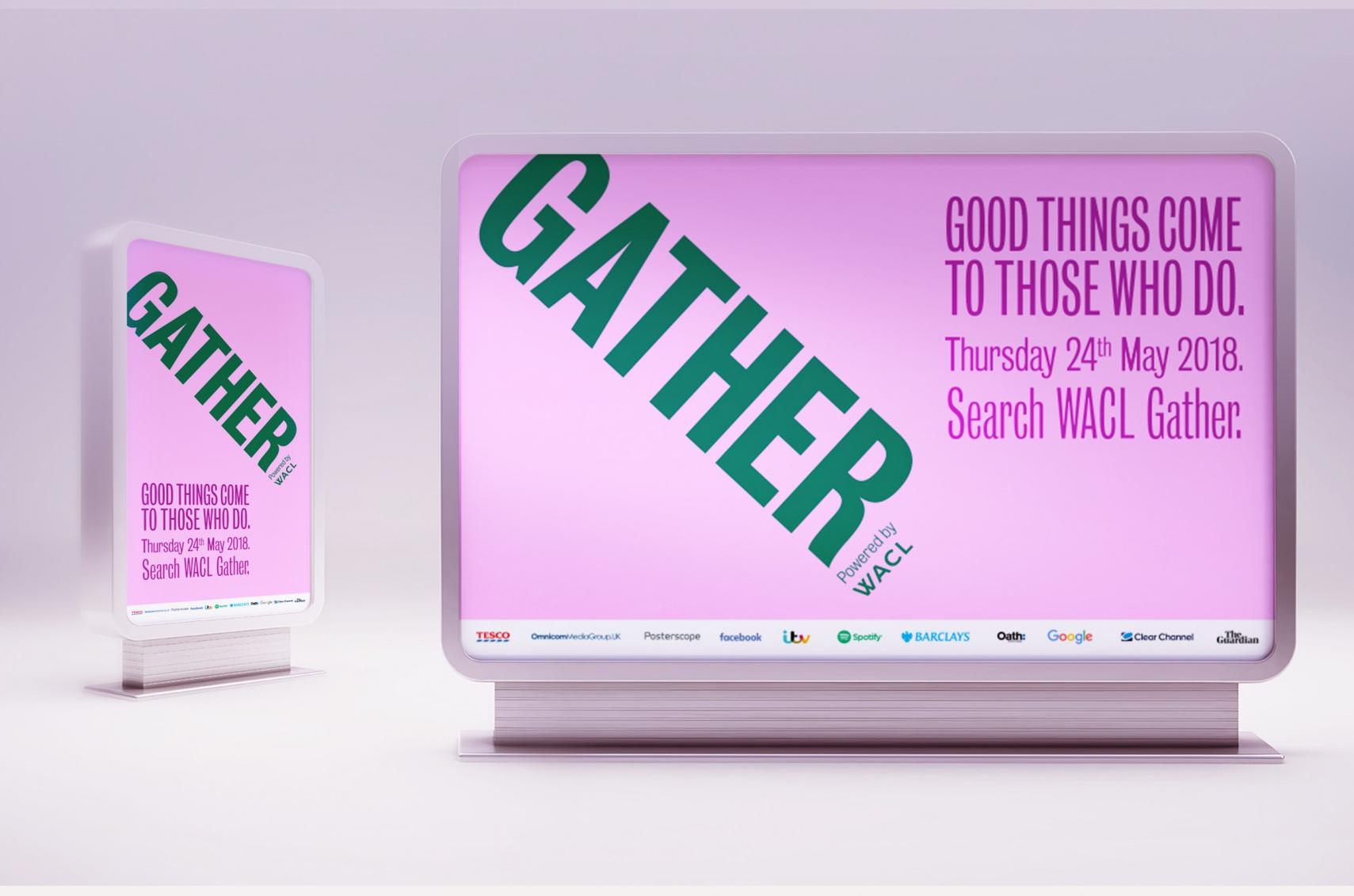 Gather2018_c_PostersInsitu.jpg