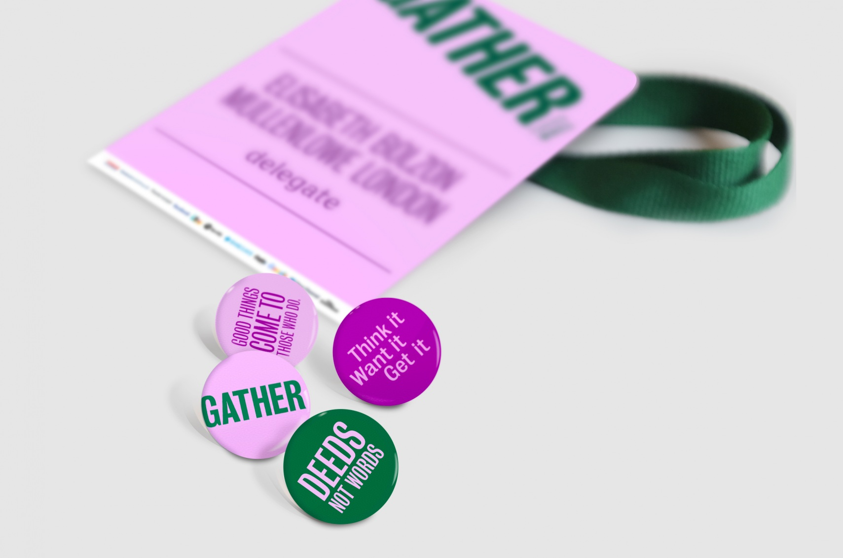 Gather2018_badges_lanyard2.jpg