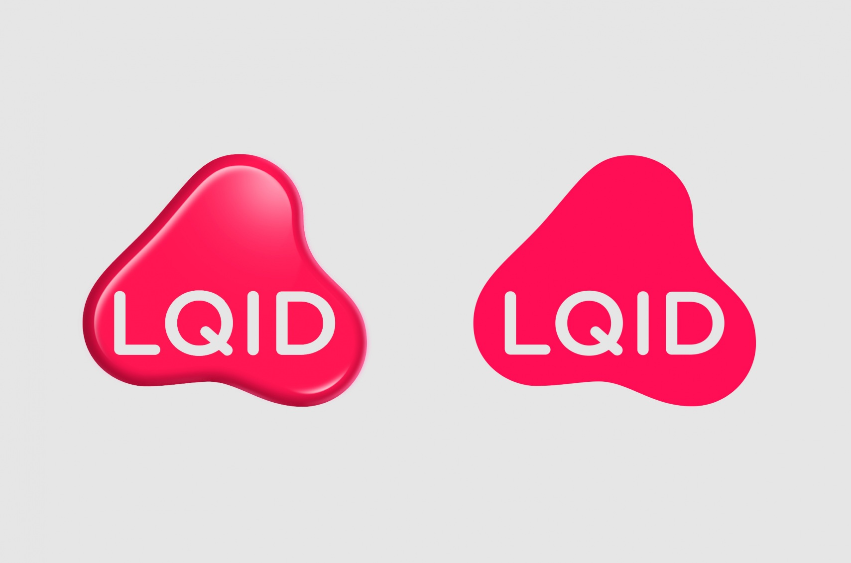 LQID_Logos.jpg