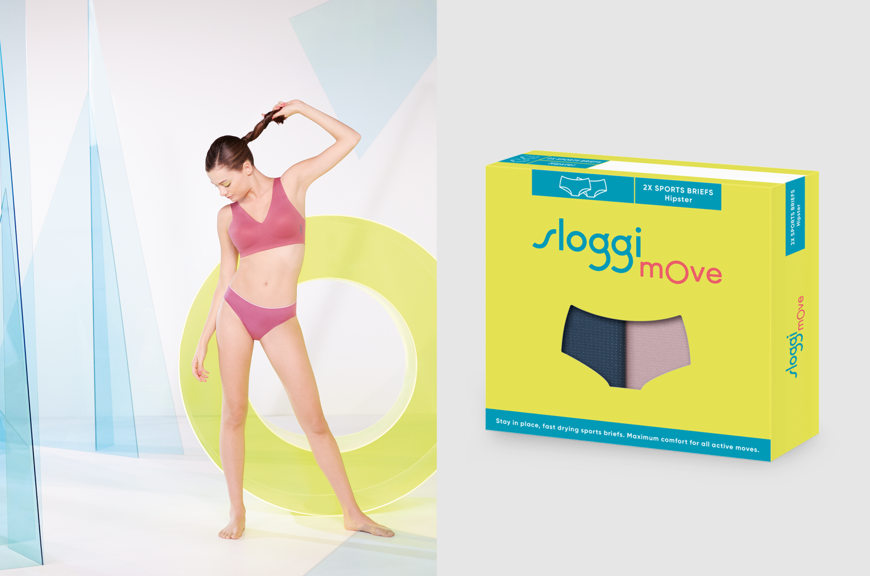 sloggimove_products2.png