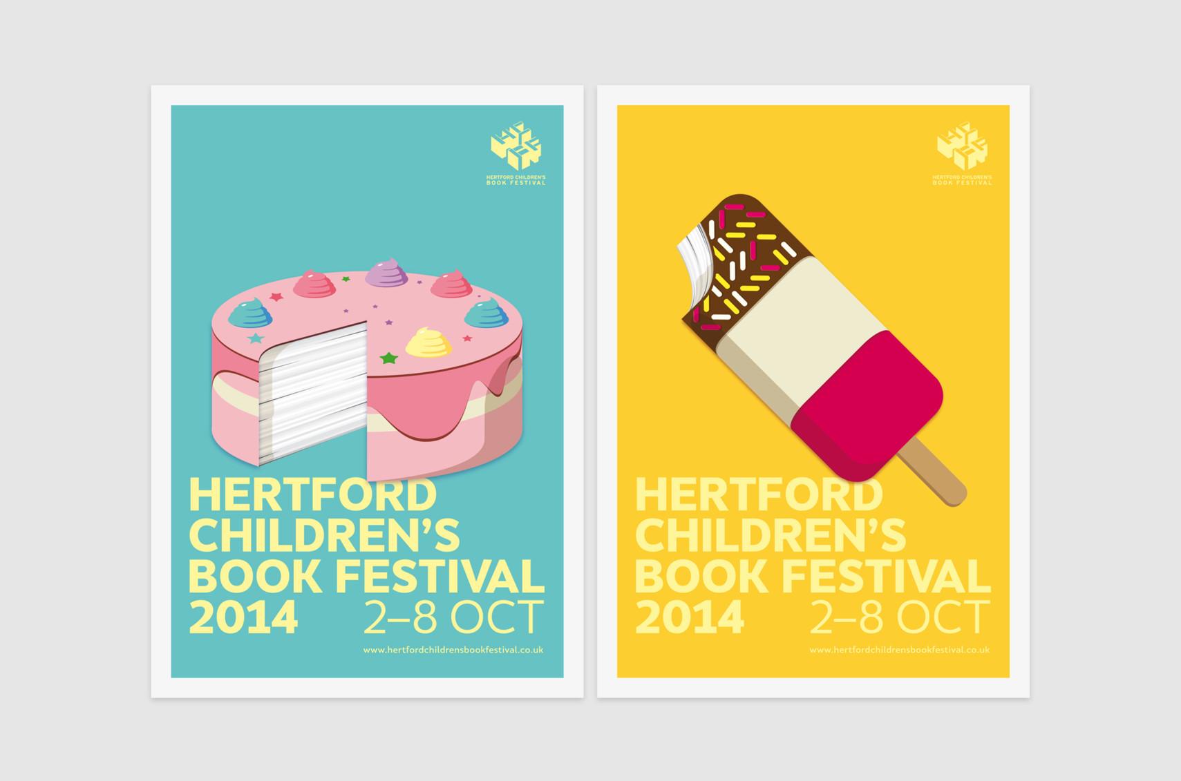 HCBF_5d_Posters.jpg