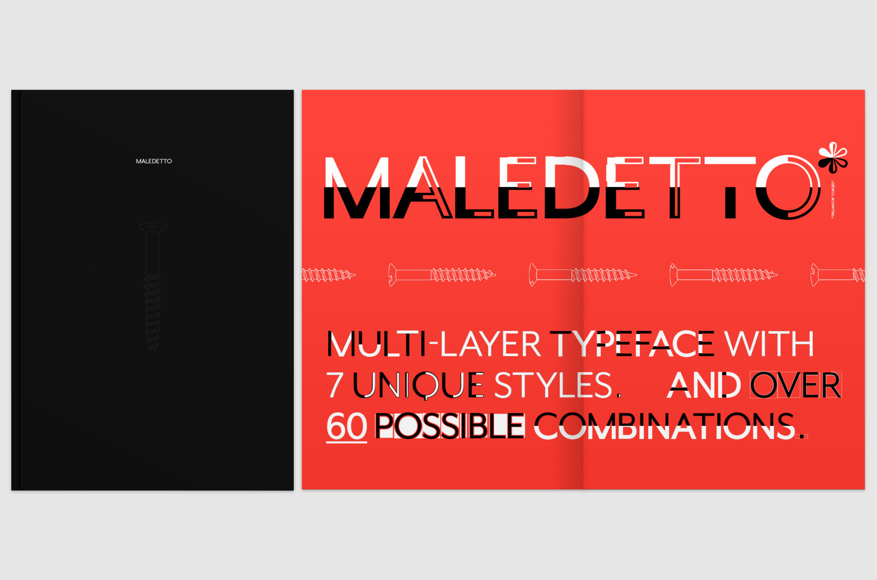 Maledetto_Cover_Spread.jpg